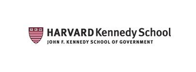 harvard_kennedy_school